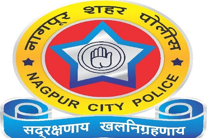 Monsoon Session: City police need additional staff of 6,355 personnel