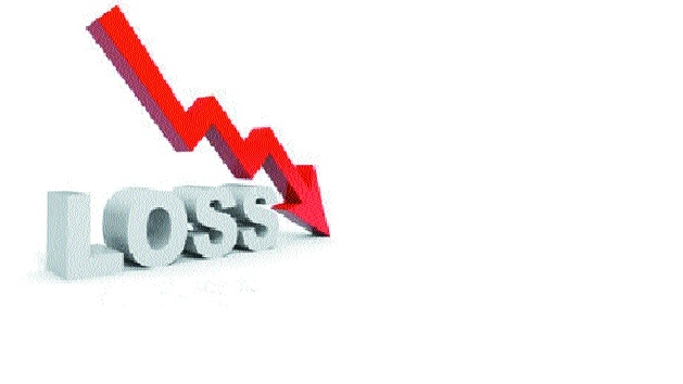 Public Sector Banks suffer Rs 87,000 cr loss in FY18