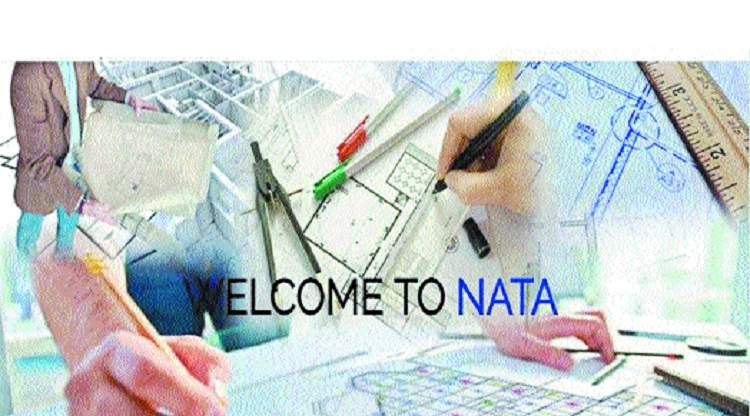Goof up in NATA score: CoA to recheck papers