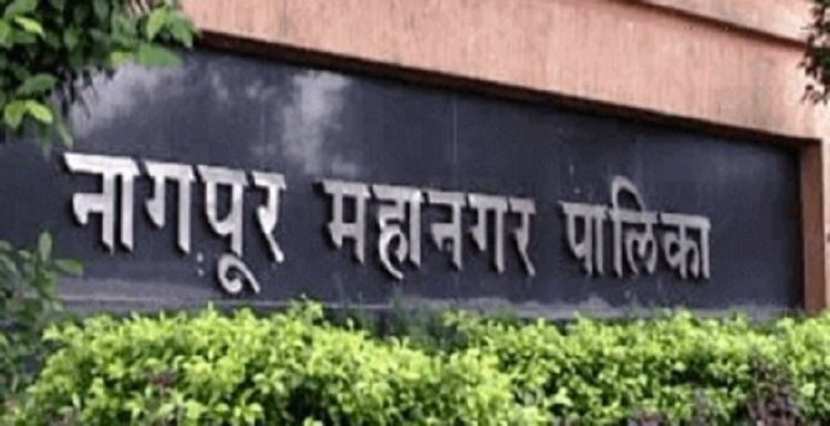 NMC's budget today, revenue likely to be around Rs 2,500 cr