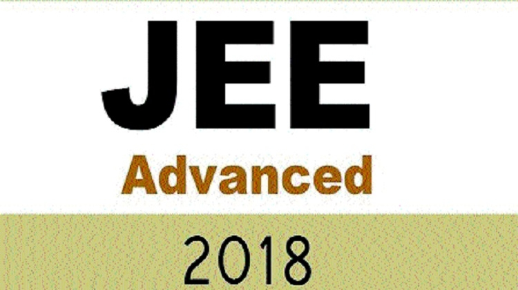 Rhushabh Gedam tops in JEE Advanced from Vidarbha
