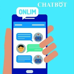 Chatbots, automation greet candidates scouting for jobs