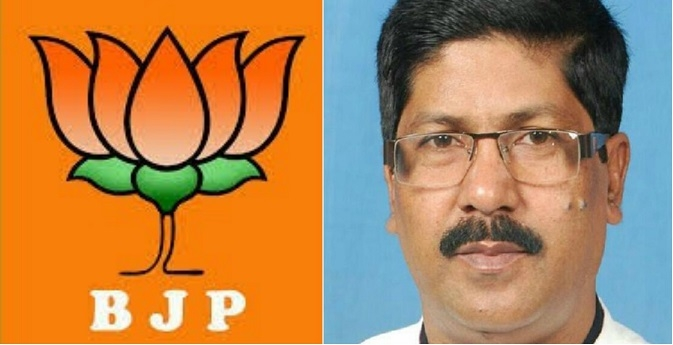 Letter with bullets asks Assam MLA to leave BJP within 15 days