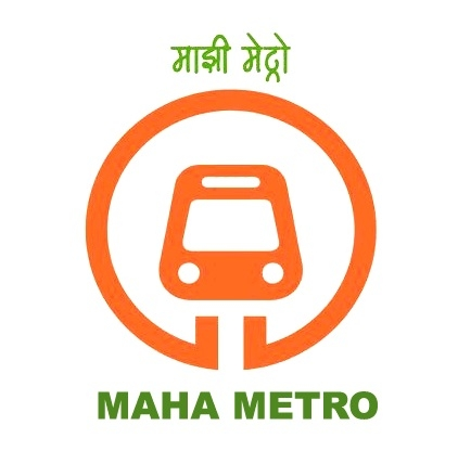 Maha Metro commences work on PEB structure at Airport Metro Station