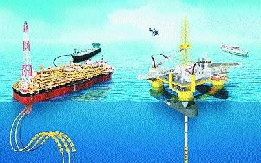 ONGC Videsh conditions financing of Venezuelan field on clearing dues