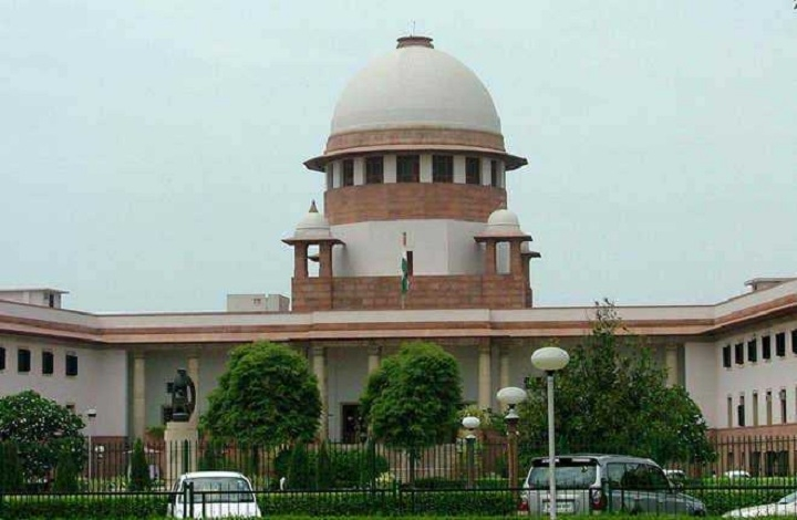 SC refuses to stay UPPSC mains examination