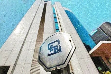 Sebi board to meet todayn Amendments to buyback, takeover norms on agenda