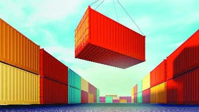 Rise in logistics cost: Exporters stay away from ICD, Ngp