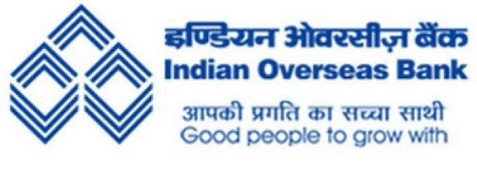 14 persons, including three bank officers, held for defrauding Indian Overseas Bank by Rs 1.76 crore