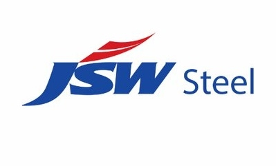 JSW Steel to invest upto $500 mn in US-based manufacturing unit