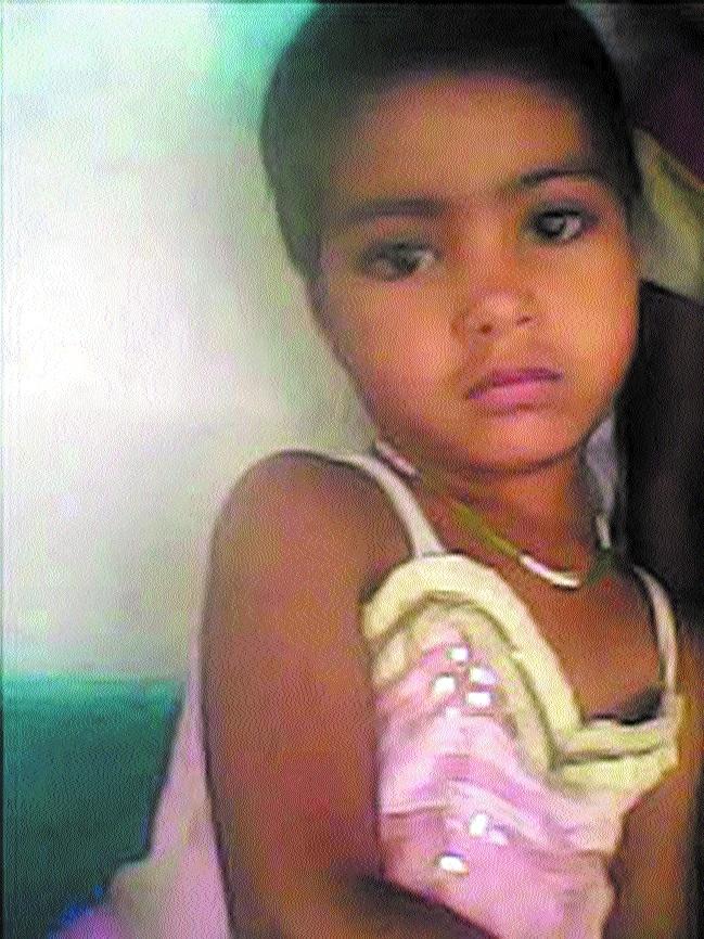 Girl dies, over nine suffer from diarrhoea in Bairasia