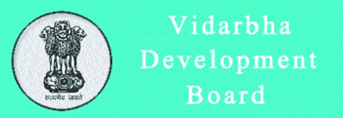 VDB transforming into devpt policy think-tank