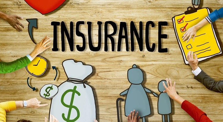 Term insurance is the best life insurance