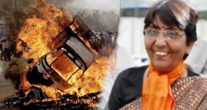 3 get 10 yrs' RI in Naroda massacre case