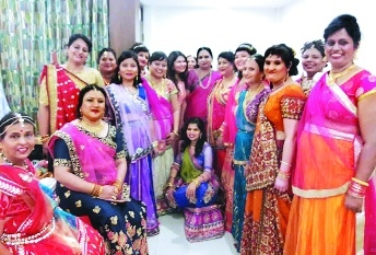 HCG and NCHRI Cancer Centre organise unique fashion show