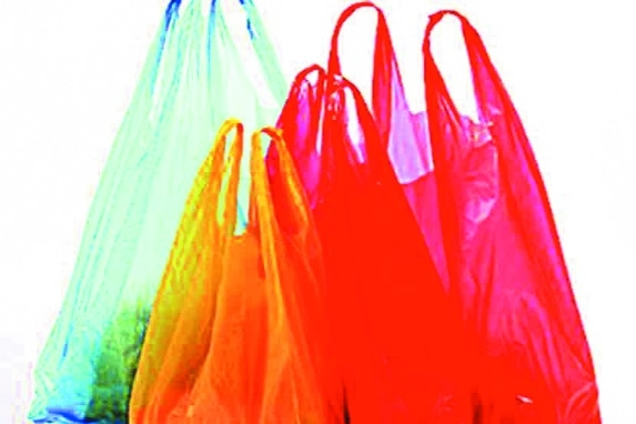 'Plastic ban should be kept in abeyance for next three months'