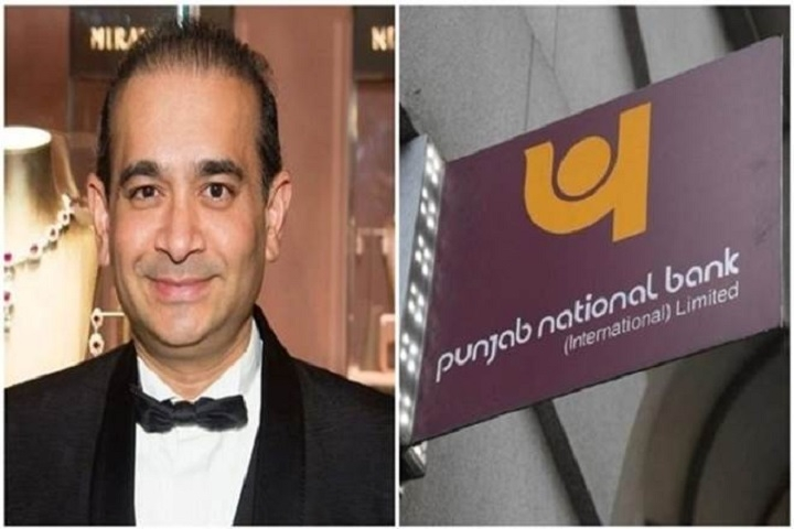 'Firms of Nirav Modi availed loans from PNB's Hong Kong, Dubai branches too'