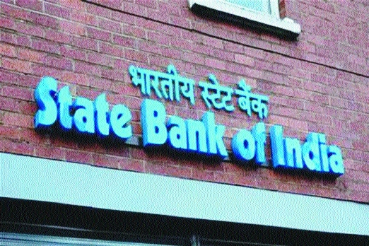 State Bank to shut down 9 foreign branches as part of rationalisation