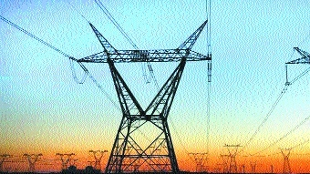 'Proposed NPDC imperative to bring changes in power distribution'