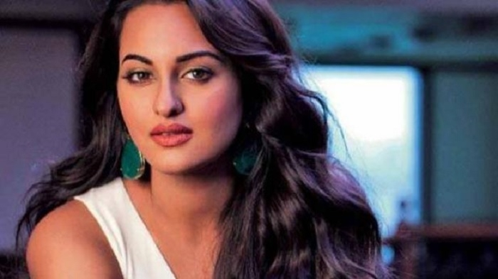 Sonakshi joins UNESCO to promote cyber environment