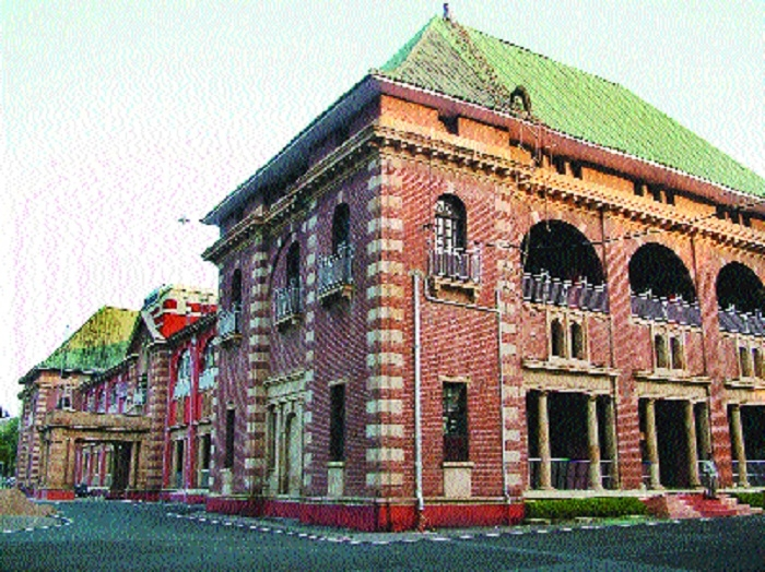 Council polls, supplementary demands to dominate Monsoon Session