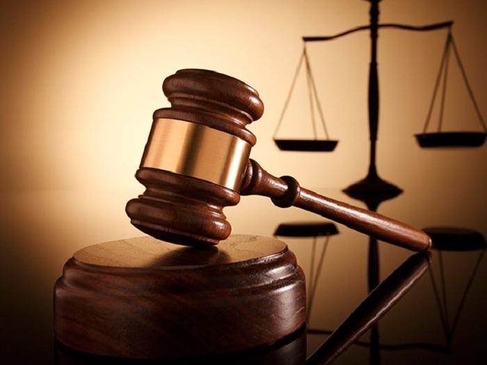 HC rebukes NMC, NIT over illegal religious structures