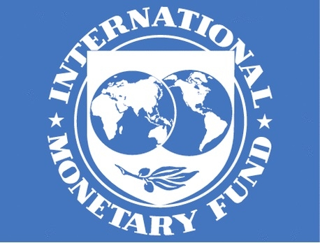IMF's 3 steps to India for high growth rate