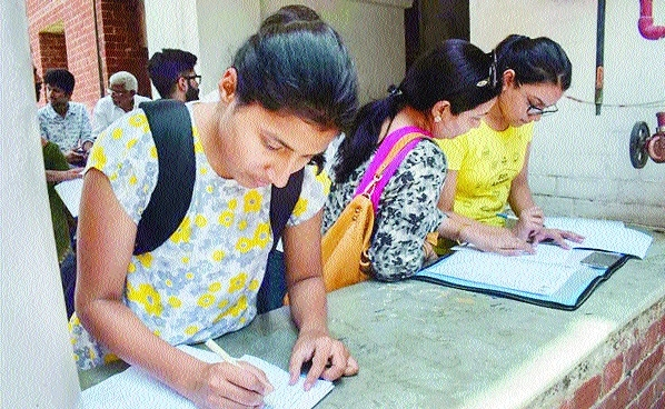 Caste validity certificate submission gets further extension till August 28