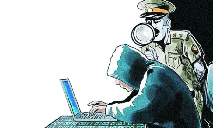 Cyber victims get back Rs 54 lakh, thanks to C3