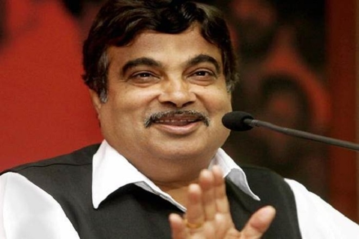 Govt relaxes norms for coastal movement of agriculture, farm products: Gadkari