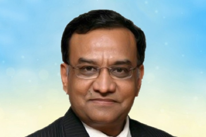 M K Jain is new RBI Dy Governor