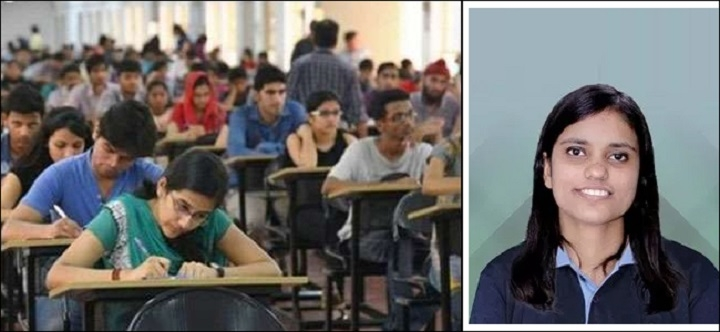 Bihar girl tops NEET; highest number of successful candidates from UP