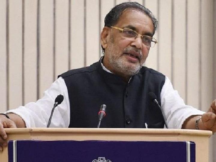 Case against Minister for 'anti-farmer' jibe