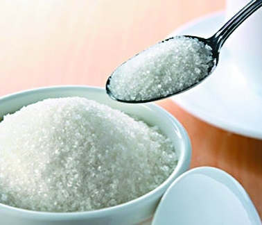 Low prices give bitter taste to sugar trade