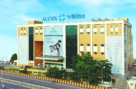 Alexis Multispecialty Hospital bags NABH accreditation