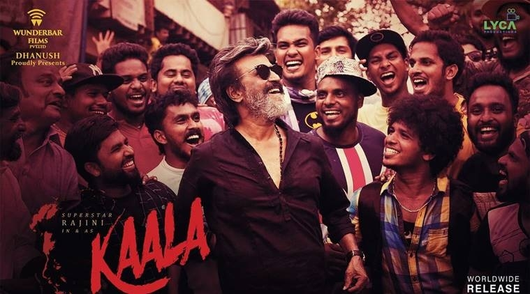 K'taka HC asks Govt to give security for 'Kaala' screening