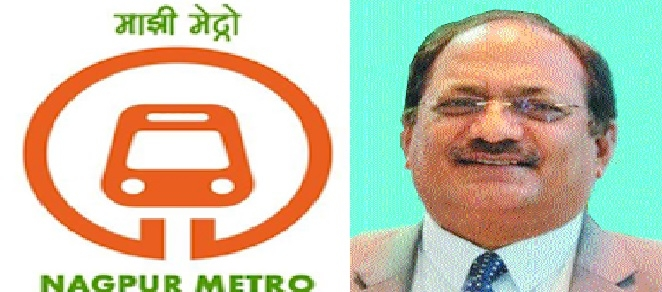 'Financial viability will be a challenge for Nagpur Metro'