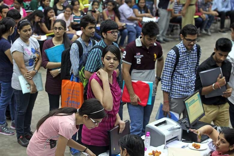 Thousands of Vidarbha kids opt for Mumbai, Pune colleges