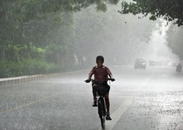 Monsoon likely to hit Vidarbha on June 9: IMD