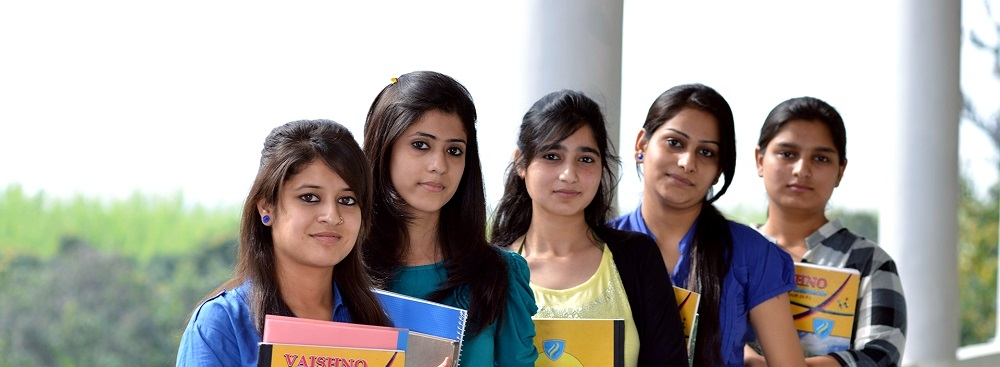 Engineering admission process begins