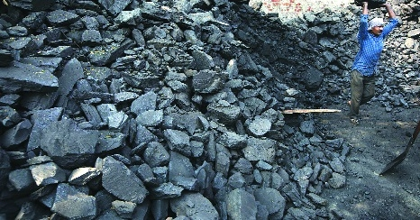 Policy makers paying no heed to demands of coal workers: INMF