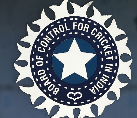 Decision making policy can't rest in hands of two individuals: BCCI