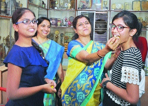 SSC results: Nagpur Board at bottom of table in State, again!
