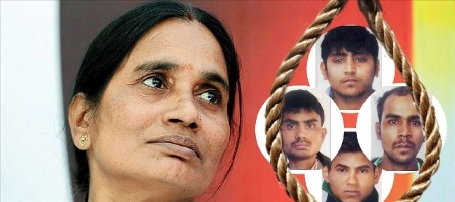 SC reaffirms death to Nirbhaya rapists, dismisses pleas for lifer