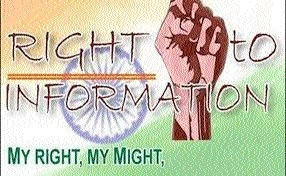 RTI forum seeks transparency and fast disposal of pending cases
