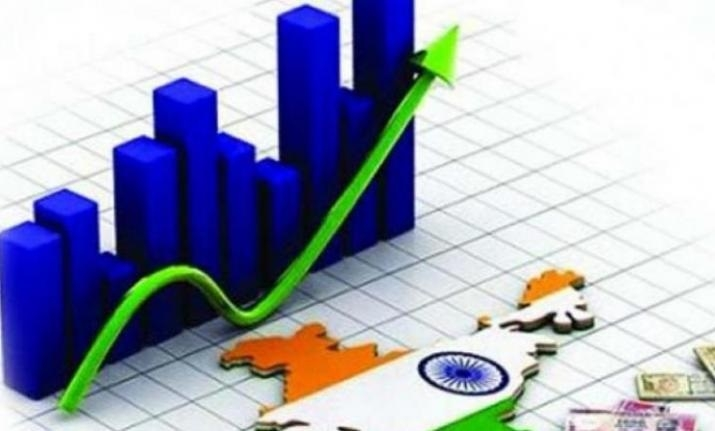 India emerges as world's 6th largest economy, surpasses France: World Bank