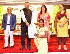 Digitisation will bring social transformation: Chandrakar
