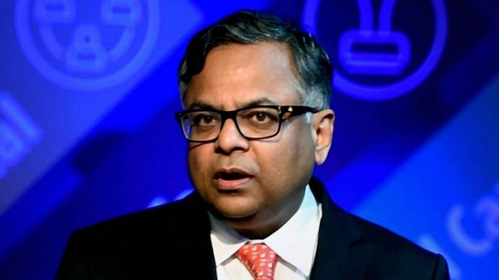 'Tata Motors, JLR face diverse dynamics in key mkts'