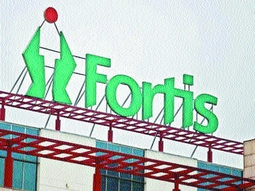 IHH to takeover Fortis; to rebrand hospital chain into Gleneagles in future