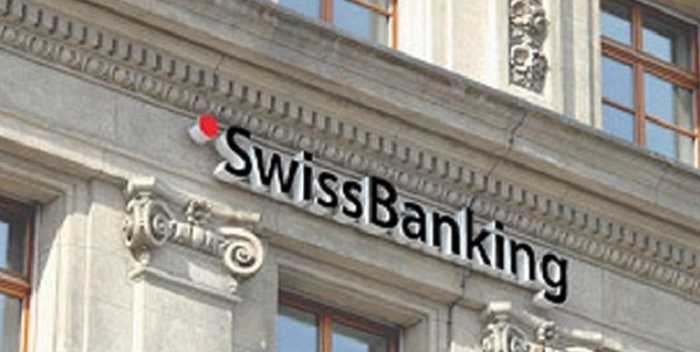 India 73rd in stashing money in Swiss banks: SNB data